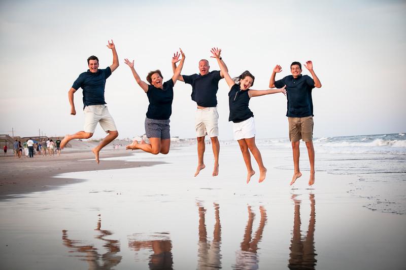 Surf City NC Family photos-7.jpg