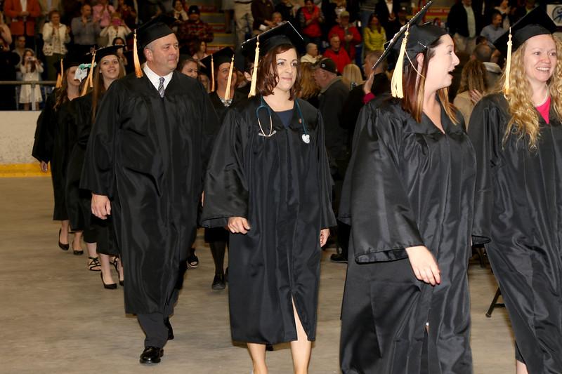 Grad Ceremony (109).jpg