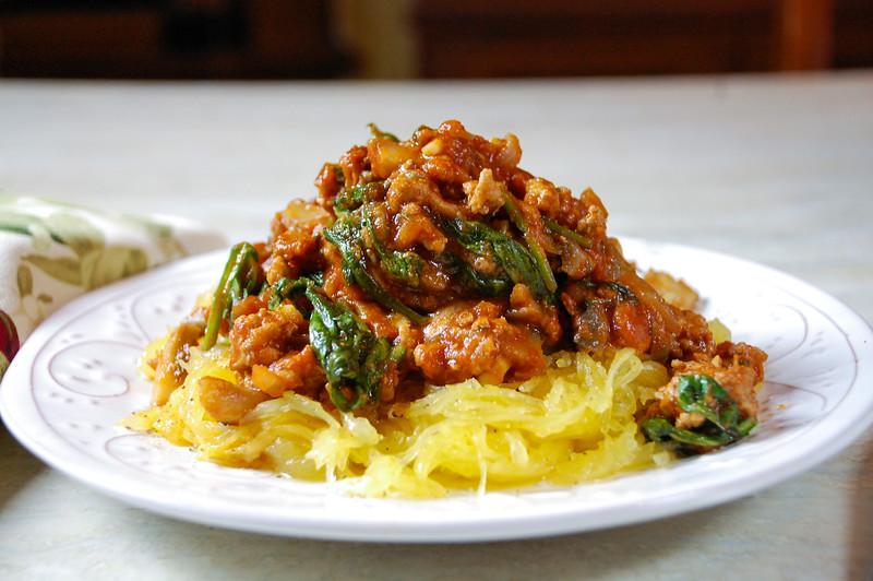 turkeyspaghettisquash-1.jpg