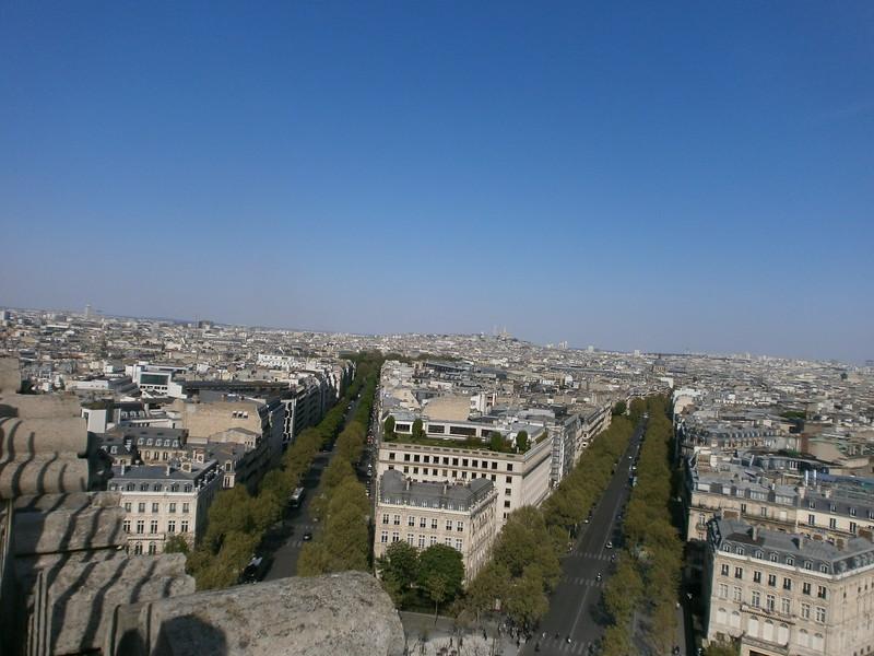 France2015 - Paris (444).JPG