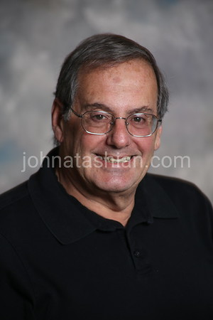 Community Foundation of Greater New Britain - Portraits - September 9, 2014