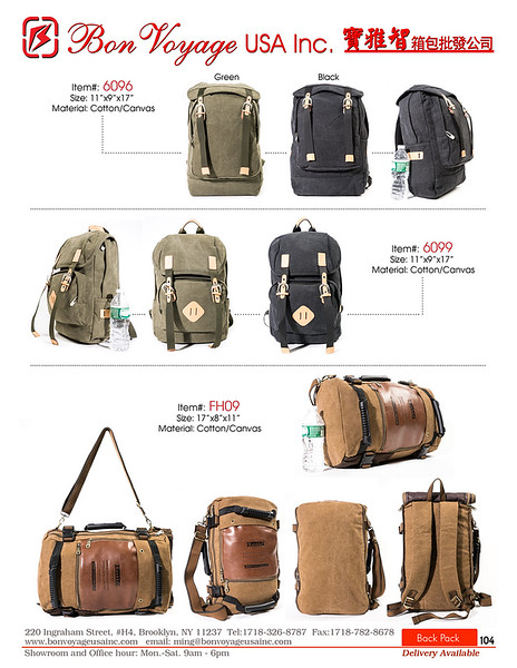 BackPack p104-X2.jpg