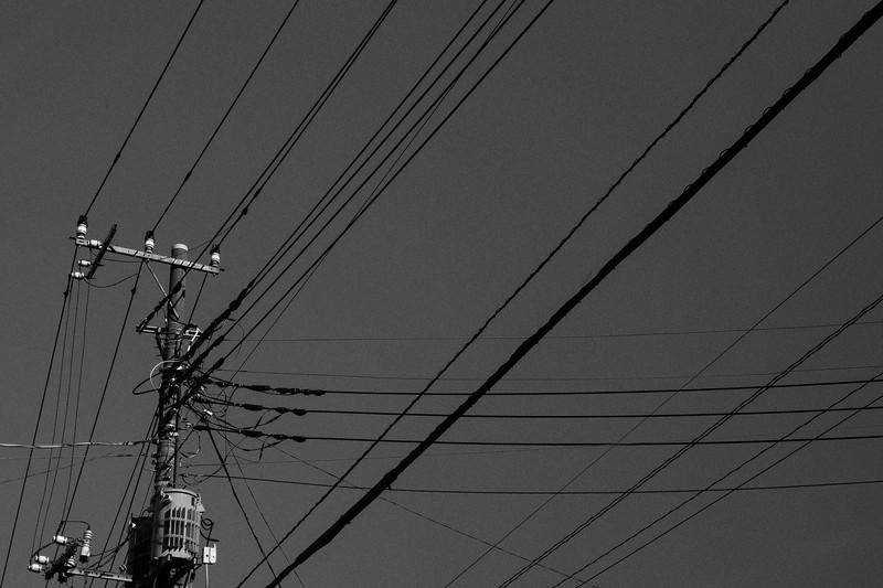 LM10 - Japan --3.jpg