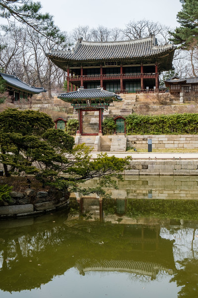 20170325 Changdeokgung Palace 065.jpg