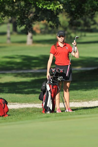 Lutheran-West-Womens-Golf-Sept-2012---c142813-014.jpg