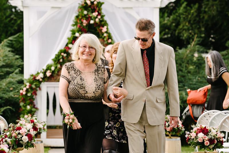 Celia and John Wedding-431.jpg
