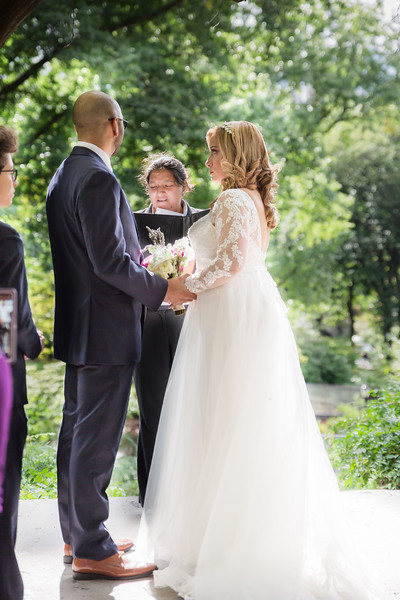 Central Park Wedding - Jorge Luis & Jessica-42.jpg