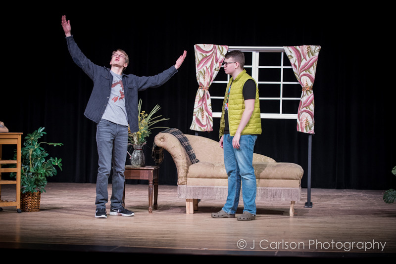 1801_One Act Plays 2018_045.jpg