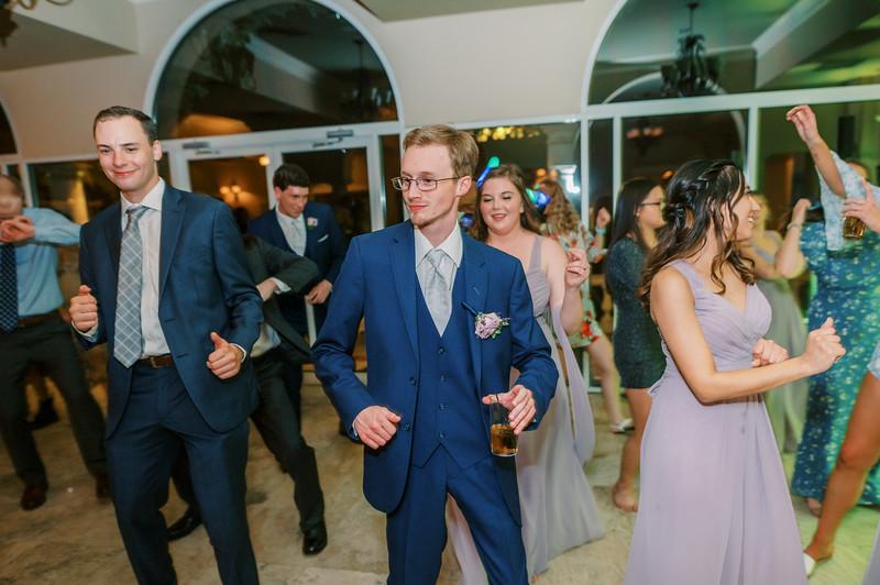 TylerandSarah_Wedding-1334.jpg