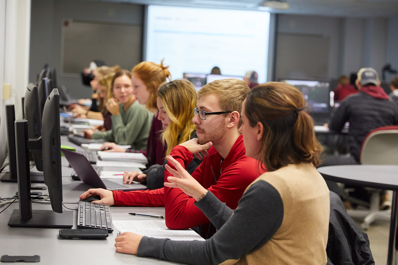 2019 UWL Murphy Library Students Classroom 0008.jpg