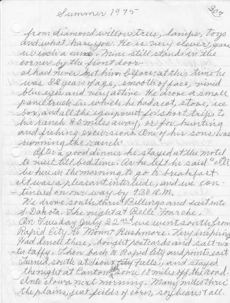Marie McGiboney's family history_0307.jpg