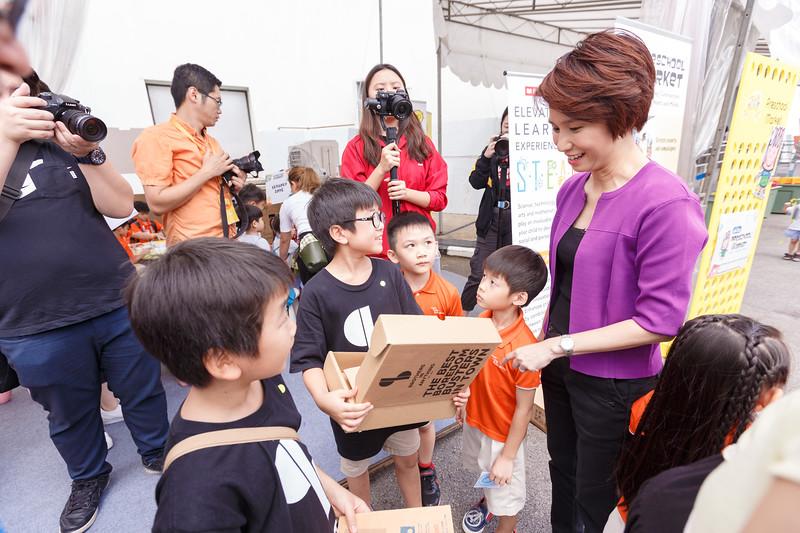 KidsSTOP's 'Preschool STEAM Learning Festival' (PLF) Event-127.jpg