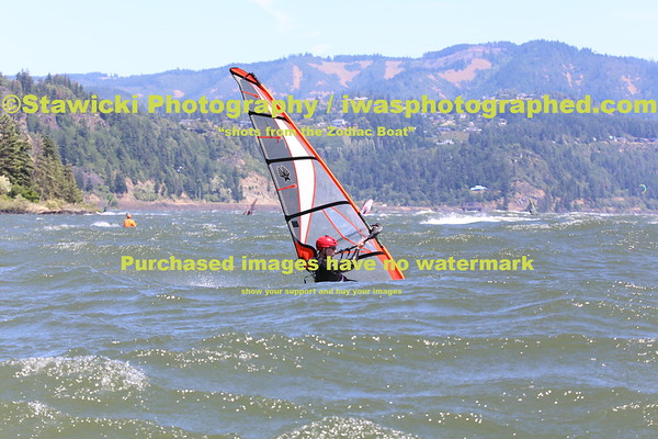June 18, 2014 Zodiac at Swell to Hatchery. All Images loaded.