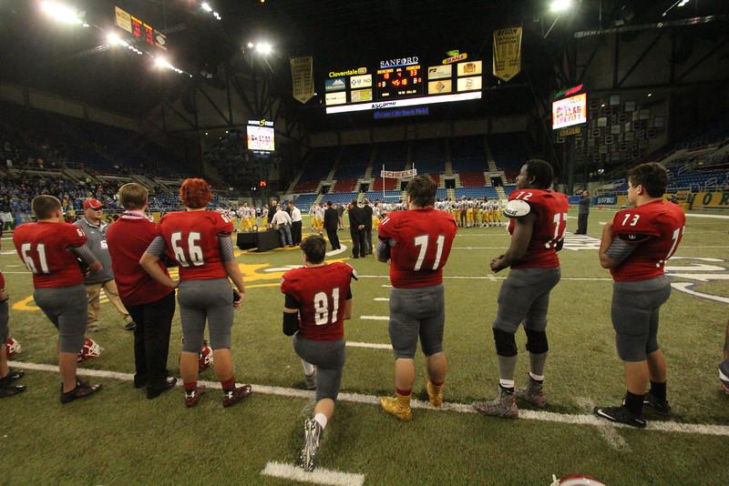 2015 Dakota Bowl 0978.JPG