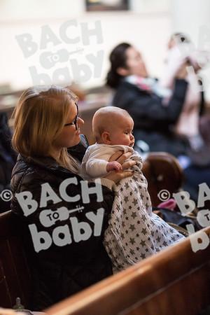 Bach to Baby 2018_HelenCooper_Kensington-2018-02-28-12.jpg