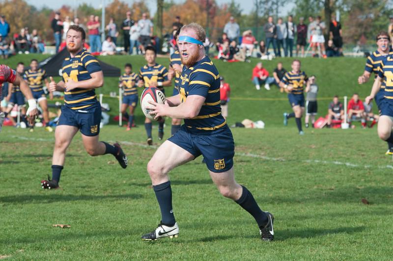 2016 Michigan Rugby vs. Ohie States 077.jpg
