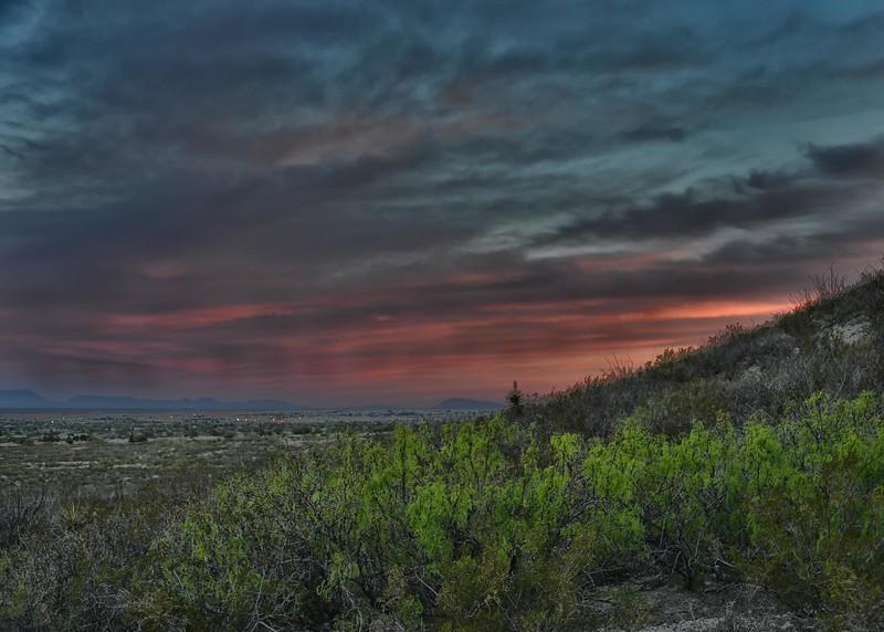 NEA_6345-7x5-Sunrise.jpg