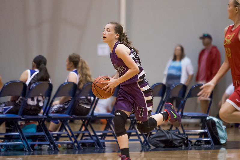 Basketball Tournament (138 of 232).jpg