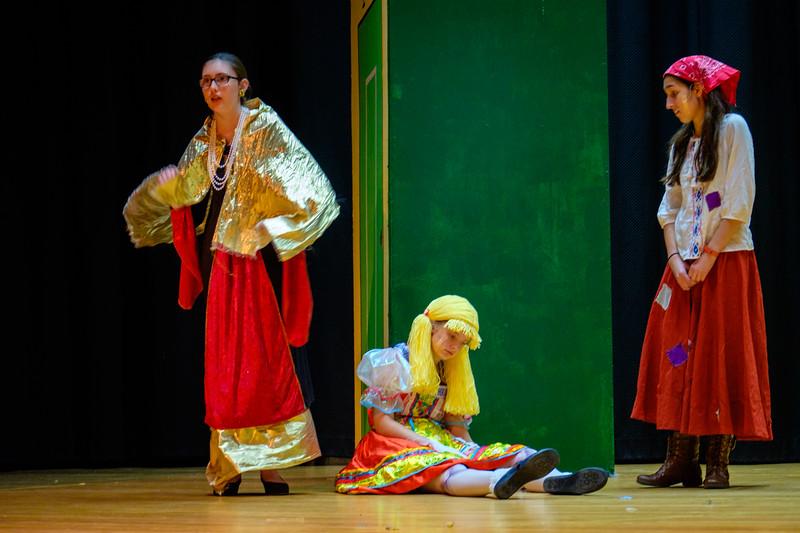 2015-11 Cinderella Rehearsal 0232.jpg