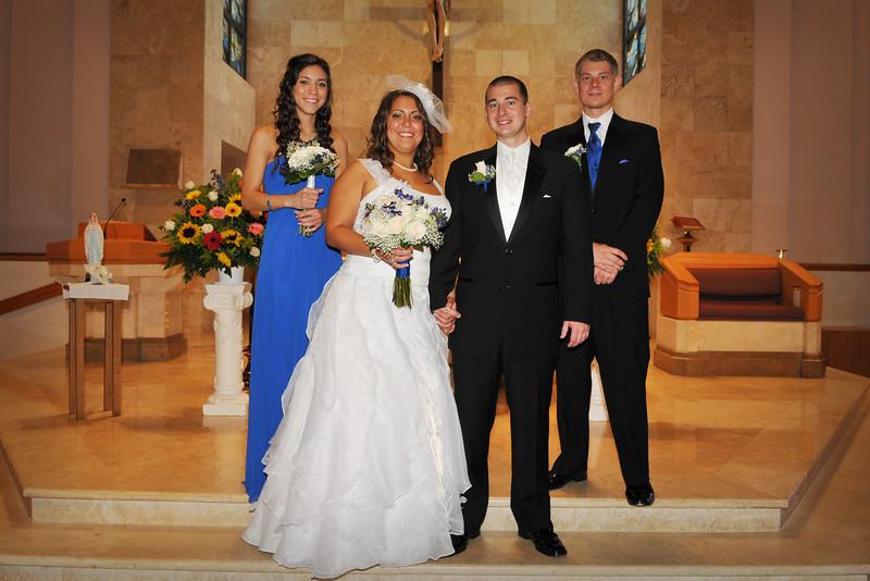 Caitlin and Dan's Naples Wedding 274.JPG