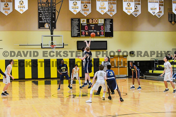 20180123 Bishop Moore vs Eustis JV