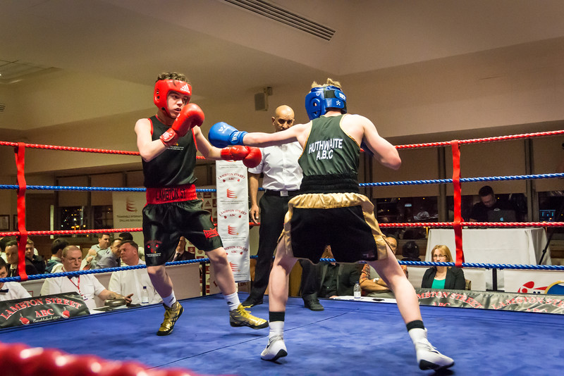 -Boxing Event March 5 2016Boxing Event March 5 2016-17230723.jpg