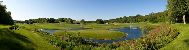 Redwood Falls Golf Course
