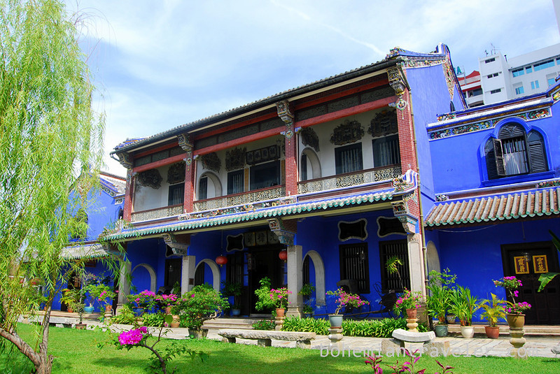 Cheong Fatt Tze Mansion (the Blue Mansion).jpg