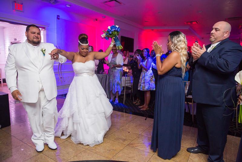 MER__0868_tonya_josh_new jerrsey wedding photography.jpg