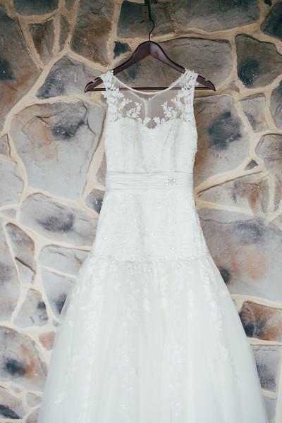 CARA-KORY-WEDDING-23.JPG