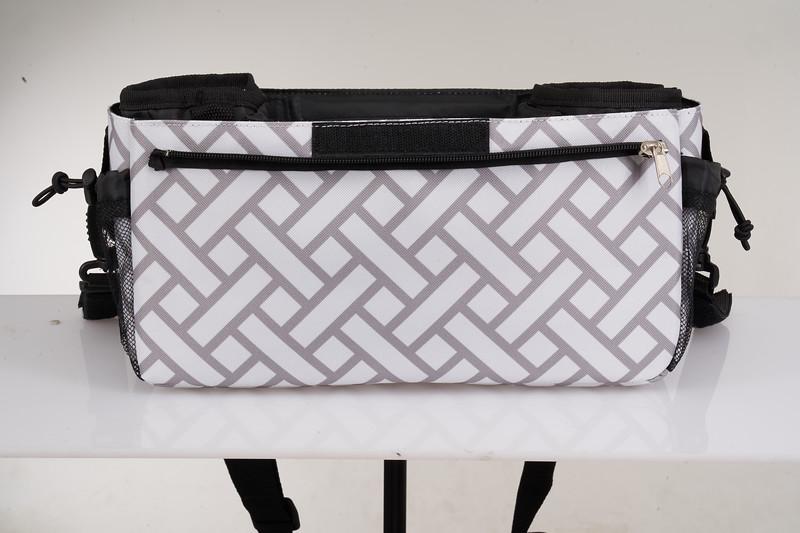 Diaper Bag_15.jpg