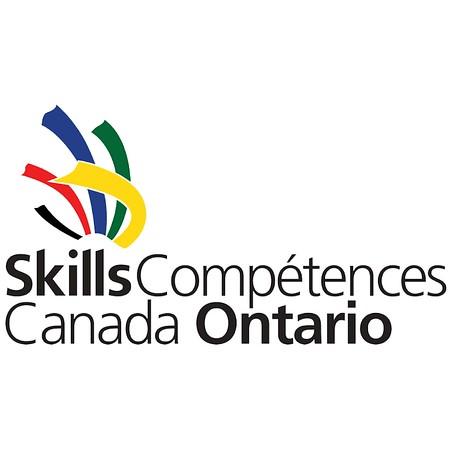 Skills Ontario Competition