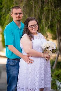 Dew Wedding