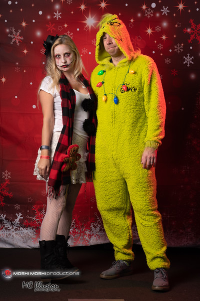 2019 12 06_Moshi Krampus Party_9600.jpg