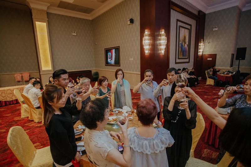 Choon Hon & Soofrine Banquet-273.jpg