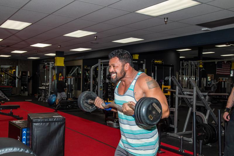 West Coast Fitness-7.JPG