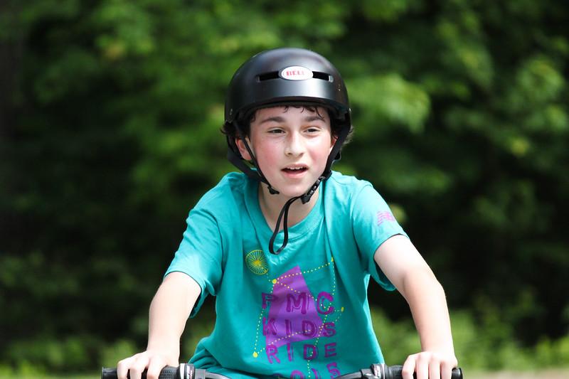 PMC Franklin Kids Ride June 2015 (75).jpg