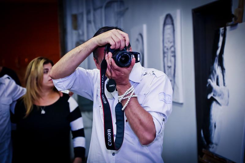 Linda Kasian Photography-0295.jpg