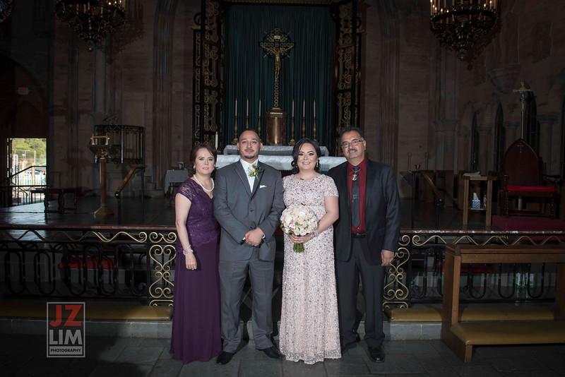 S&A Wedding 2016-184.jpg