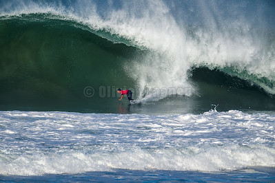 Quikpro France 2015