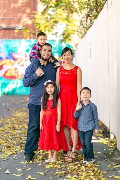 rivera_family_2018-121.jpg