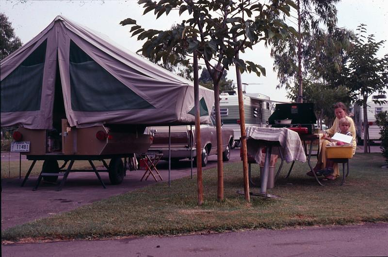 1984 08 san diego 13.jpg