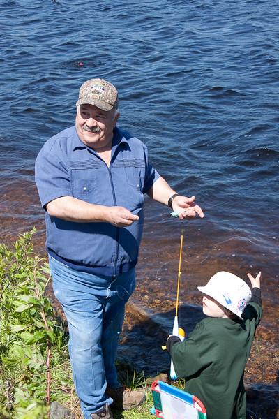 Fishing2-79.jpg