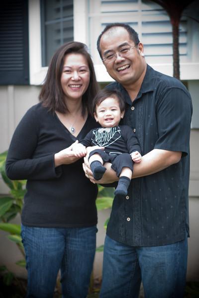 Trinhfamily2012-jwp-13.jpg