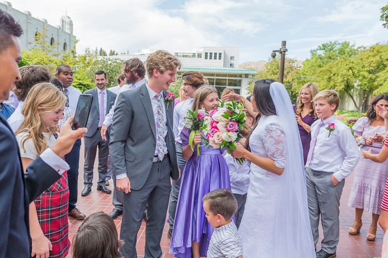 ruth + tobin wedding photography salt lake city temple-42.jpg
