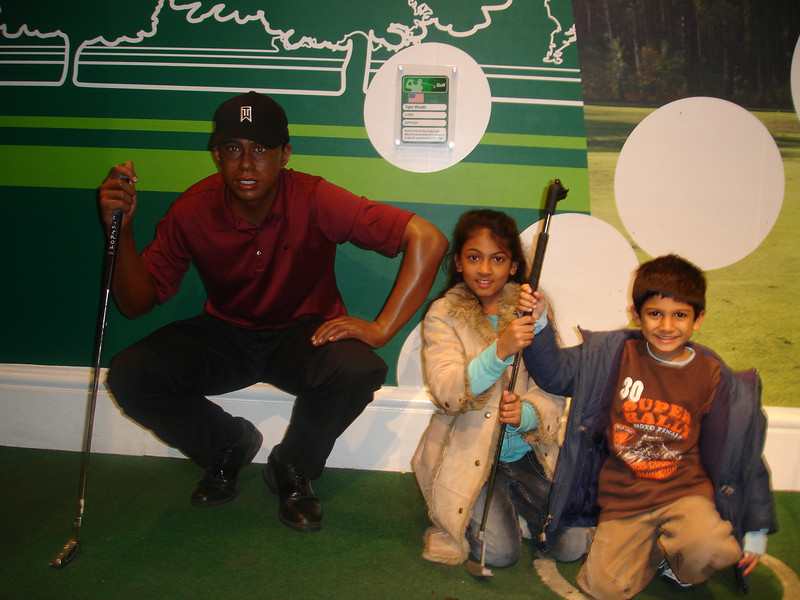 swati and kids in London 2008 169.JPG