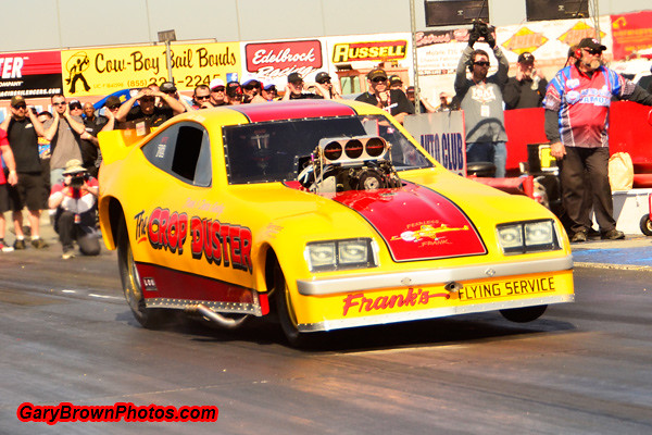 March Meet  2015  Funny Car Photos  Part II