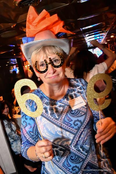 504_SEHS 50 Year Reunion.jpg