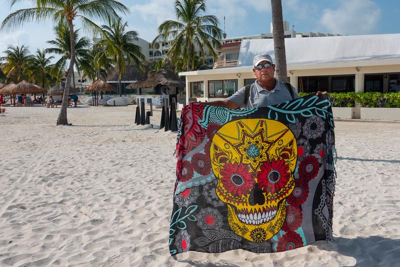 2019  Cancun 2_905.jpg