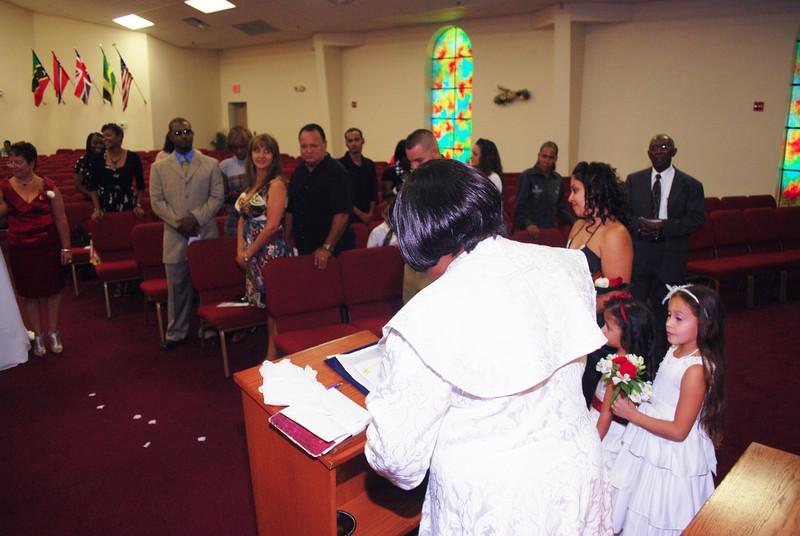 Wedding 10-24-09_0280.JPG